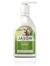 Herbal Satin Body Wash with Pump 900ml (Jason)