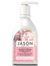 Himalayan Bodywash With Pump 887ml (Jason)
