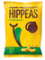 Chickpea Puffs - In Herbs We Trust 78g, Organic (Hippeas)