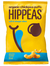 Chickpea Puffs - Salt & Vinegar Vibes, Organic 78g (Hippeas)
