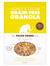 Honey & Pecan Paleo Granola 300g (The Paleo Foods Co.)
