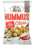 Hummus Chilli Cheese Chips 45g (Eat Real)