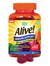 Alive! Immune Support, 60 Soft Jells (Nature's Way)