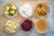 An Introduction To Fermented Foods