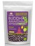 Acai, Banana & Strawberry Breakfast Mix, Organic 400g (Iswari)