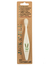 Bio Toothbrush, Compostable & Bio-degradable, Bunny Handle (Jack N Jill)