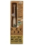 Buzzy Brush Electric Musical Toothbrush 82g (Jack N Jill)