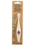 Bio Toothbrush, Compostable & Bio-degradable, Hippo Handle (Jack N Jill)