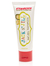 Natural Calendula Toothpaste, Strawberry Flavour 50g (Jack N Jill)
