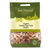Peeled Tiger Nuts 250g, Organic (Just Natural Organic)