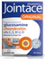 Jointace Jointace Original, 30 Tablets (Vitabiotics)