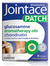 Jointace Patch, 8 Patches (Vitabiotics)