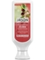 Jojoba Conditioner 480ml (Jason)