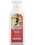 Jojoba Shampoo 480ml (Jason)