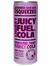 Natural Fruit Cherry Cola 250ml (Juicy Fuel.)