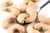 Organic Jumbo Cashew Nuts 250g (Sussex Wholefoods)