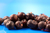 Juniper Berries 50g (Hampshire Foods)