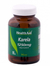 Karela Extract 1250mg 60tabs (Health Aid)