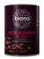 Kidney Beans in Water, Organic 400g (Biona)