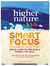 Kids Smart Focus (Omegas), 27 Fruit Chews (Higher Nature)