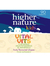 Kids Vital Vits, 90 tablets (Higher Nature)