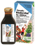 Kindervital for Children 250ml (Floradix)