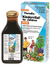 Kindervital for Children Fruity Formula 250ml (Floradix)