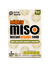 Miso Soup 60g - Pumpkin & Vegetable (King Soba Mighty Miso, Organic)
