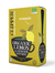 Clipper Lemon & Ginger Herbal Tea, Organic - 20 bags