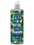 Lemon & Tea Tree Body Wash 400ml (Faith in Nature)
