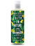 Lemon & Tea Tree Conditioner 400ml (Faith in Nature)