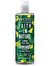 Lemon & Tea Tree Shampoo 400ml (Faith in Nature)