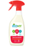 Limescale Remover 500ml (Ecover)