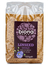 Organic Linseed Gold 500g (Biona)