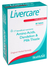 Liver Care 60tabs (Health Aid)