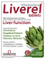 Liverel Original, 60 Tablets (Vitabiotics)
