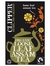 Assam Tea, Loose Leaf, Organic 125g (Clipper)