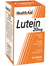 Lutein 20mg 30caps (Health Aid)