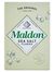 Sea Salt Flakes 125g (Maldon Sea Salt)