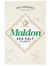 Sea Salt Flakes 250g (Maldon Sea Salt)