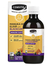 Manuka Honey & Blackcurrant Elixir 200ml (Comvita)
