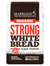 Strong White Bread Flour, Organic 1kg (Marriages)