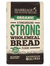 Marriages Organic Strong Wholemeal Flour 1kg