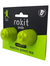 Matcha Green Tea Nespresso Compatible Pods - 2 Pods (Rokit Pods)