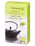 Matcha Green Tea Blend, Organic, 20 bags (Clearspring)