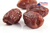 Dates | Healthy Supplies