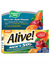 Alive! Men's 50+ Multi-Vitamin, 30 Tablets (Nature's Way)