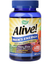 Alive! Men's Energy Multi-Vitamin, 60 Soft Jells (Nature's Way)