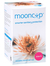 Menstrual Cup - Size A (Mooncup)