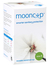 Menstrual Cup Size B Mooncup